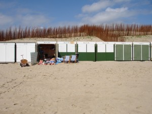 strandhuis1